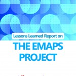 The EMAPS Project