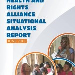 Situational Analysis Report