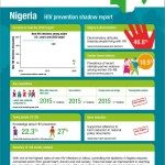 Nigeria HIV Prevention Shadow Report