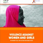 VAWG REPORT Kano