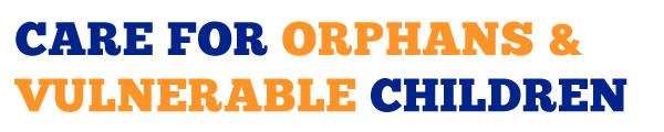 orphans_text