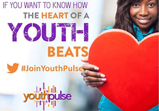 youthpulse_box