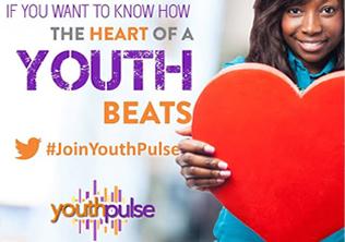 youthpulse_box