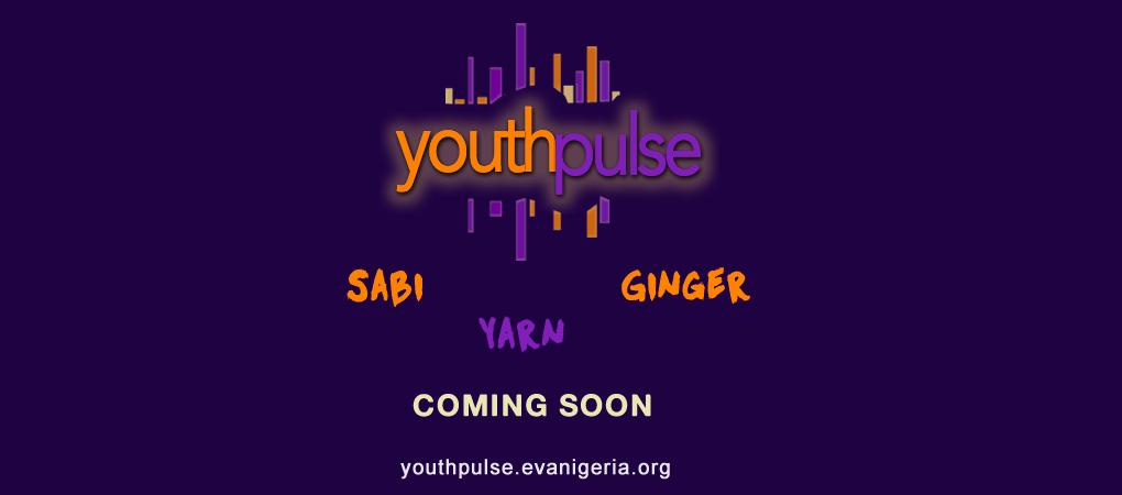 youthpulse_page