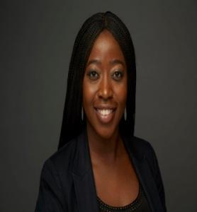 Olayinka Taiwo Peters